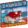 Thumbnail 200 House Hold Tips