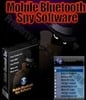 Thumbnail Mobile Phone Spy(New Spy Software)