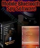 Thumbnail Mobile Phone Spy Software
