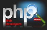 Thumbnail Web Developers Pack
