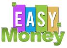 Thumbnail Earn 200$ in 24 hours