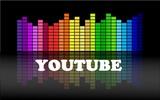 Thumbnail Automatic Youtube Views Generator