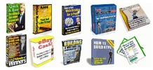 Thumbnail 50 great products WITH Master Resale Rights (2) + FREE BONUS
