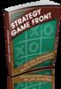 Thumbnail Success At Strategy Games