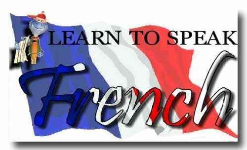 Pay for Learn To Speak French