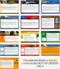 Thumbnail 55 Ready To Go PLR Templetes+45 ebooks