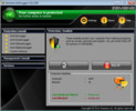Thumbnail Zemana AntiLogger 1.9.3.505