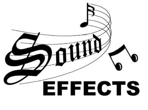 Pay for Sound Effects :1001 Sound Effects wav