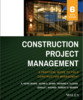 Thumbnail Construction Project Management, 6th Edition