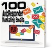 Thumbnail I Will Give You 100 Internet Marketing Auto Responder Email