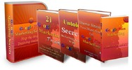 Thumbnail Give You Google Plus Marketing V1 Basic Package