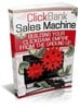 Thumbnail give you Giant courses to learn clickbank