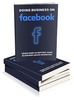 Thumbnail I Will Give Course Todoing Business On Facebook