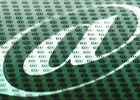 Thumbnail More than 5,000 e-mail addresses(yahoo) Part 2