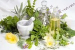 Thumbnail Herbal Keywords