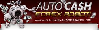 Thumbnail Forex Trading Robot Template2