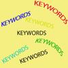 Thumbnail Homeopathy Keywords