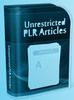 Thumbnail 220 PLR Articles Pack March 2013  (acid-reflux, back pain...