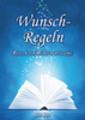 Thumbnail ebook Regeln zur Wunscherfüllung / Wunschregeln PDF