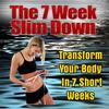 Thumbnail 7 Week Slim Down Program