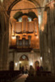 Thumbnail Marseille : Organ of Saint Victor Abbey