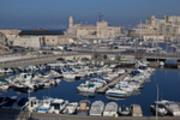Thumbnail Marseille : Vieux Port