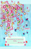 Thumbnail ❀ Τα λουλούδια που δεν είχαν όνομα  ❀