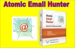 Thumbnail Atomic Email Hunter