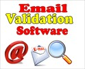Thumbnail Email Verifier and Validator