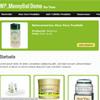 Thumbnail WP_MoneyBot - Autoblog-Software Einzelseiten-Lizenz