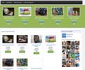 Thumbnail wordpress penny theme nulled