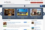 Thumbnail WordPress Buzzler Business Directory Theme Nulled