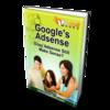 Thumbnail Googles Adsense + plr