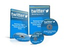 Thumbnail Twitter Marketing Made Easy