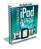 Thumbnail Creating iPad Apps + PLR
