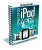 Thumbnail Creating iPad Apps + PLR