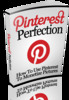 Thumbnail Pinterest Perfection