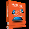 Thumbnail  Mobile Marketing Handbook