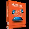 Thumbnail  Mobile Marketing Handbook