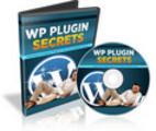 Thumbnail *HOT* WP Plugin Secrets -Just 8 USD