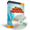 Thumbnail *NEW* Sterling Wp Amazon Monetizer Pro -Just 8,9 USD