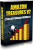Thumbnail *NEW*Amazon Treasures V2 -Just 6 USD