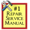 Thumbnail IH Cub Cadet 582 682 782 982 service repair manual