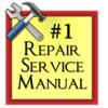 Thumbnail 1992-1995 Mitsubishi Montero service repair manual
