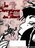 Thumbnail Hugo Pratt - Les scorpions du désert - Vol 01