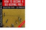 Thumbnail Beekeeping Secrets