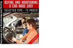 Thumbnail Car Buying Secrets