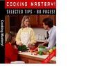 Thumbnail Cooking Skills