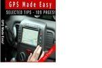 Thumbnail GPS Guide