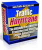 Thumbnail Traffic Hurricane Pro V2 With MRR